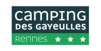 Camping-01-01