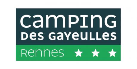 Le Camping des Gayeulles