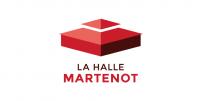 HalleMartenot-01