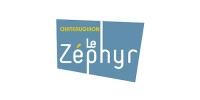 LeZephyr