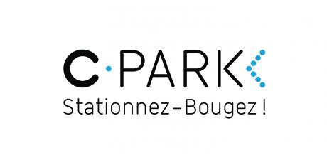 C-PARK