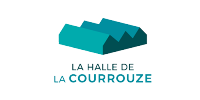 HalleCourrouze