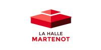 HalleMartenot