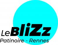 LeBlizz_Logo